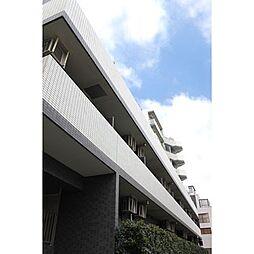 水天宮前駅 9.6万円
