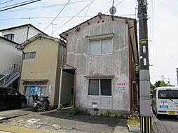 大村駅 3.2万円