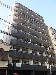 ドゥーエ蒲田 bt[310kk号室]の外観