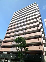 千葉駅 12.0万円