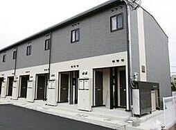 大塩駅 3.9万円