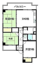 バス ****駅 バス 新川バス停下車 徒歩6分