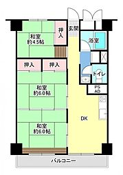 竹下駅 880万円