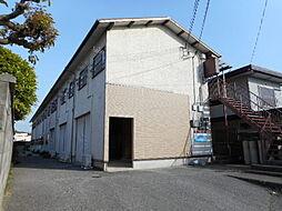 彦根駅 1.8万円