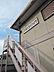 周辺,1K,面積21.45m2,賃料3.0万円,JR常磐線 水戸駅 徒歩17分,,茨城県水戸市白梅2丁目2番地