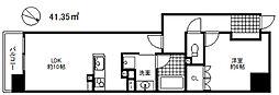 三ノ宮駅 13.8万円