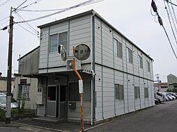 JR山陽本線 海田市駅 徒歩13分の賃貸事務所