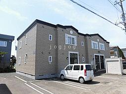 中央バス北本町東4丁目 4.6万円
