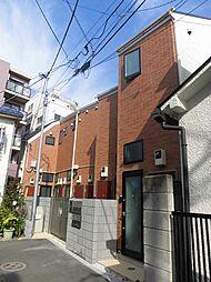 立会川駅 5.5万円