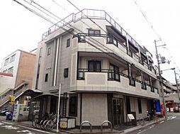 SPビル[2階]の外観