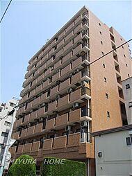 ライオンズマンション西川口第11[5階]の外観