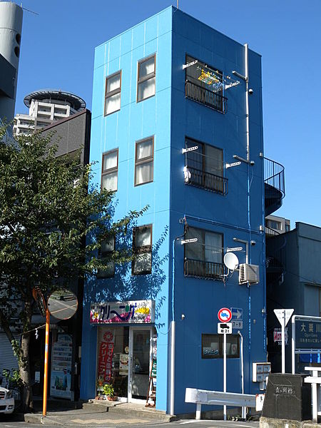 SOビル 4階の賃貸【東京都 / 多摩市】