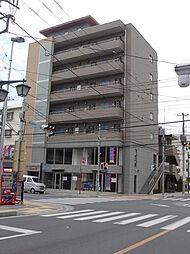熊谷駅 6.1万円