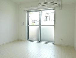 東京都板橋区赤塚新町2丁目の賃貸マンションの外観