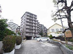名古屋市天白区八事山