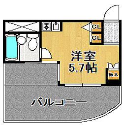 玉出駅 3.0万円
