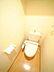 トイレ,2LDK,面積53.51m2,賃料10.7万円,阪急千里線 関大前駅 徒歩8分,北大阪急行電鉄 緑地公園駅 徒歩10分,大阪府吹田市千里山西2丁目