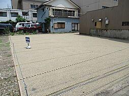 田神駅 0.6万円