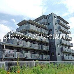 本蓮沼駅 10.9万円