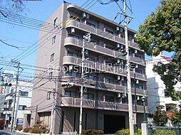 西川緑道公園駅 5.5万円