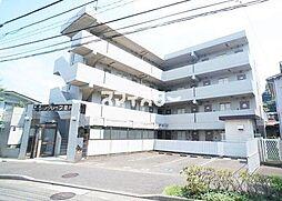 和田町駅 3.4万円