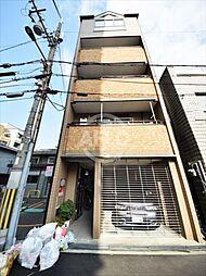 今宮駅 6.7万円