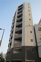 WIN BELL同心[7階]の外観