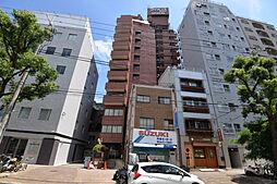 元町駅 2.8万円
