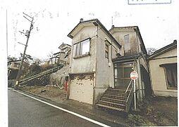 【敷金礼金0円!】新潟県長岡市寺泊上片町