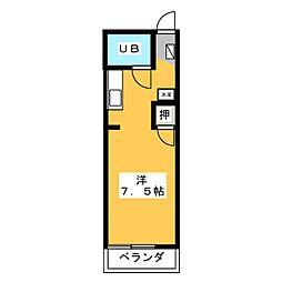 愛知大学前駅 2.4万円
