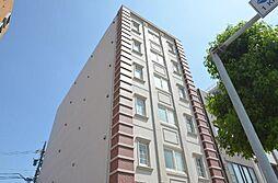リモージュ徳川[5階]の外観