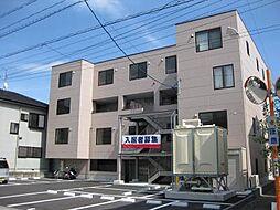 清水駅 7.0万円