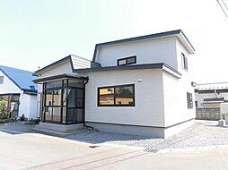 函館市榎本町