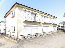 金子駅 4.5万円