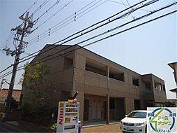 加古川駅 5.1万円