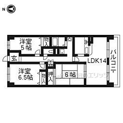 東海道・山陽本線 栗東駅 徒歩7分