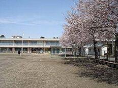 那珂市立瓜連中学校 825m