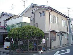 上桂駅 2.5万円