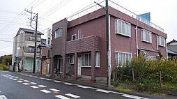 匝瑳市栢田