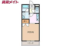 【敷金礼金0円!】ユーミーマンションサクセス
