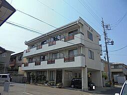 北長野駅 2.7万円
