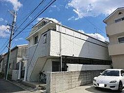 喜多山駅 2.2万円