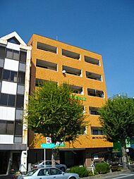 第5サンシャインビル[3階]の外観