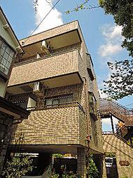 小岩駅 5.1万円