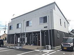 東行田駅 6.7万円