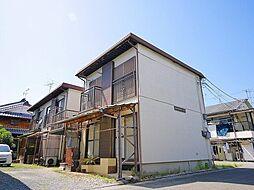 加茂駅 5.0万円