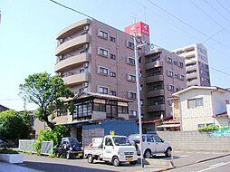 福島駅 6.8万円