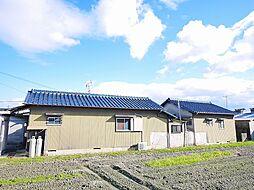 [一戸建] 奈良県奈良市宝来3丁目 の賃貸【奈良県 / 奈良市】の外観