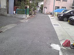 枚方市伊加賀本町