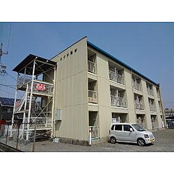 長野駅 2.3万円